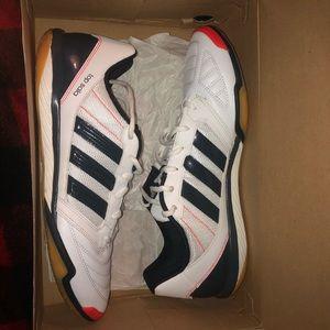 Adidas freefootball TopSala indoor soccer shoes